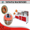 Nonwoven Car Steering Wheel Cover Making Machine for Sale