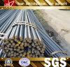 JIS 12mm Steel Rebar for Construction