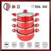 Disposable Biryani Clay Cooking Pot