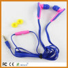 Hot Selling Headphones Earphone with High Quality Good Sound