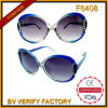 F6408 Private Label Woman Cazal Vibes CE Soleil Glasses