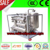 Nakin Tyk Phosphate Ester Fire - Resistant Oil Purifier/ Oil Cleaning Plant
