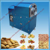 High Quality Peanut Roaster With CO