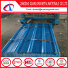 Colored Corrugated Roofing Sheet /PPGI PPGL Roof Panel/Prepainted Roofing Sheet