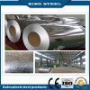 ASTM-A653 Grade Hot DIP Gi Galvanized Steel Coil