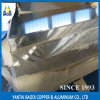Made in China Mill Finish Aluminum Plate