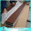 Bamboo Decking Outdoor Strand Woven Heavy Bamboo Flooring Sample 13