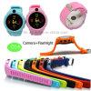 2g Kids GPS Tracker Watch with Camera 3.0m D14