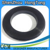 Wear Resistant Weather Resistant Rubber Parts