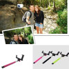Z07-5 Wireless Mobile Phone Monopod