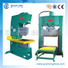CE Certificate Hydraulic Stone Cutter for Marble and Granite