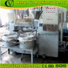 6YL-120B Multi-function combined oil press machine with vacuum filtering equipment