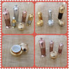 2014 New Luxury Skin Care Cosmetic Jars and Bottles