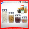 Wholesale Cheap Ab Grade Sugar Pot Elegant Candy Jars