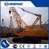 Hot Sale 55 Ton Top Brand Quy55 Crawler Crane