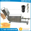 Stainless Steel Single Screw Liquid Pump with Shell (CE Certificate)