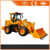 Ce Approved Wheel Loader with Load Capacity 3000kg