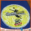60X60cm Small Round Gift Sports Towel