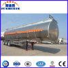Aluminium Fuel Petrol Gasoline Oil Tanker