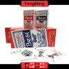 Printing Custom Best 555 Poker Playing Cards (YM-PC09)