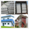 High-End Corrugated Steel Sandwich Roof Panel for Portable Building /House