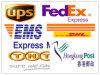 Factory Supply 50% Versicolor Polysaccharide Healthy Food