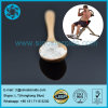 Anabolic Test Steroid Raw Powder Testosterone Cypionate for Muscle Buidling
