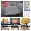 Professional HPLC Ursodeoxycholic Acid for Fatty Liver CAS 128-13-2
