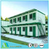 High-End Corrugated Steel Foam/PU/Glass Wool/Rock Wool Sandwich Roof/Wall Panel for Warehouse