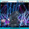 280W Entertainment Series Beam Moving Head Lights for Disco