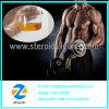 European Stocks Roidplus Pharma Healthy Medicine Anti Fatigue Anabolic Steroids