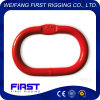 Plastic Spraying Master Link with Competitive Price