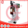 Heron 35kVA AC Spot Welding Machine in Hardware Industry