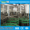 Stainless Steel Hot Fruit Plastic Bottle/Pet Bottle Juice Filling Machine