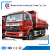 Heavy Duty 6*4 Tipping Truck Bj3253dlpjb