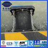 Marine Mooring Super Cell Rubber Fender for Ship and Boat