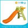New Baby Plastic Slide Indoor Playset Children Plastic Slide 2017 New