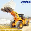 New Stone Handle Loader 28 Ton Forklift Loader Price List