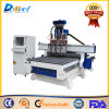 Cheap Four Processing Wood CNC Router Machine Factory Price
