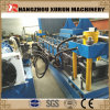Cold Roll Steel U Type Purlin Roll Forming Machine