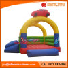 Outdoor Inflatable Jumping Moonwalk Bouncy Car Bouncer (T1-421)