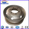 Trailer Rims Carbon Truck Parts Steel Wheel Rim