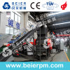 2000kg Metal Sorting with Ce Certificate