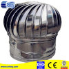 Stainless Steel 201 turbine Ventilator /Roof Turbo Wind Ventilator