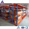 Medium Duty Steel Shelving for Sale