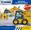 Cheap with Quick XCMG Xc760K Mini Skid Steer Wheel Loader