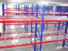 Storage Rack Heavy Duty Wire Mesh Deck