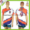 Custom Sublimated Cheap Practice Rugby Uniforms