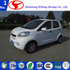 Hatchback, 5 Doors and 4 Seats Small Electric Car