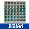 Hot Sale Preffesional Design 3D Antifake Certificate Hologram Stickers